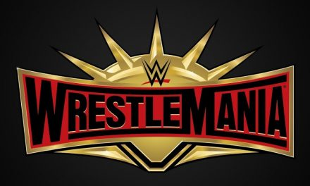 WWE WrestleMania 2019 Results & Review