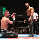 NJPW Best of the Super Juniors 26 Night 9 (5/24) Results & Review