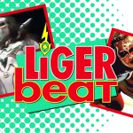 Liger Beat: A Celebration of Jushin Thunder Liger's Career (1996)