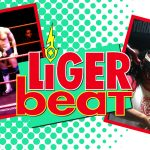 Liger Beat: A Celebration of Jushin Thunder Liger's Career (2013)