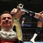 The Vice Called Lucha & How to Stand out in It (Volador Jr. Interview)