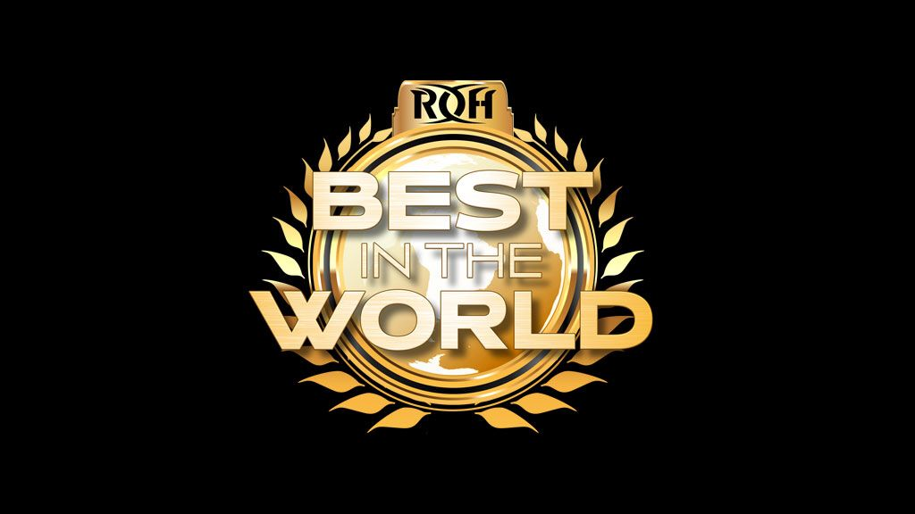 ROH Best in the World 2019 (June 28) Results & Review