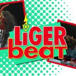 Liger Beat: A Celebration of Jushin Thunder Liger's Career (1999)