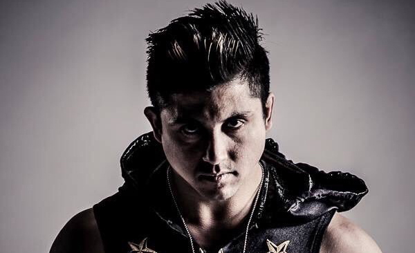 TJP Returns to Impact, for Now at Least