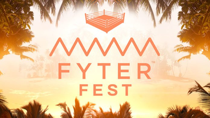 AEW Fyter Fest (June 29) Preview & Predictions