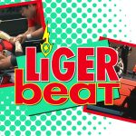Liger Beat: A Celebration of Jushin Thunder Liger's Career (2007)