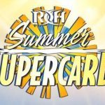 ROH Summer Supercard (August 9) Results & Review