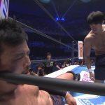 VOW Flagship: G1 Finals, KENTA/Shibata & WWE SummerSlam Review