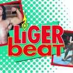 Liger Beat: A Celebration of Jushin Thunder Liger's Career (1985)