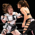 Stardom 5STAR Grand Prix Day 2 (August 18) Results & Review