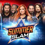 Everything Happening in Toronto During SummerSlam Weekend 2019