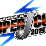 NJPW Super J-Cup 2019: Full Preview Guide