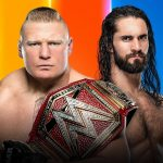 WWE SummerSlam 2019 Results & Review