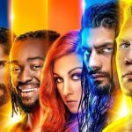 WWE SummerSlam 2019 Preview & Predictions