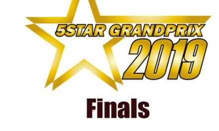 Stardom 5STAR Grand Prix Finals (September 22) Results & Review