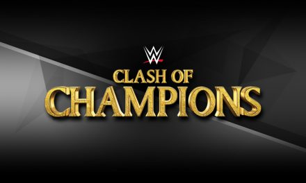WWE Clash of Champions 2019 Results & Review