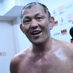 Sport of Pro Wrestling: NJPW King of Pro-Wrestling Statistical Notes