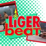 Liger Beat: A Celebration of Jushin Thunder Liger's Career (2005)