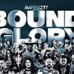 Impact Wrestling Bound for Glory 2019 Preview & Predictions