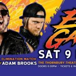 MCW Endgame 2019 (November 9) Results & Review