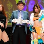 Stardom Best of Goddess (November 4) Results & Review