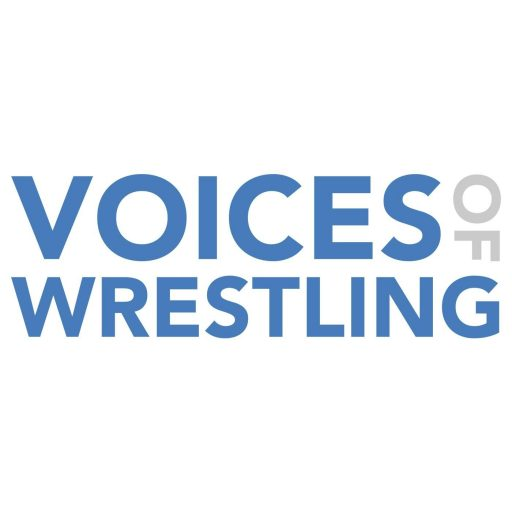 VOW Flagship: WWE cuts, AEW/NXT ratings & WrestleMania Weekend