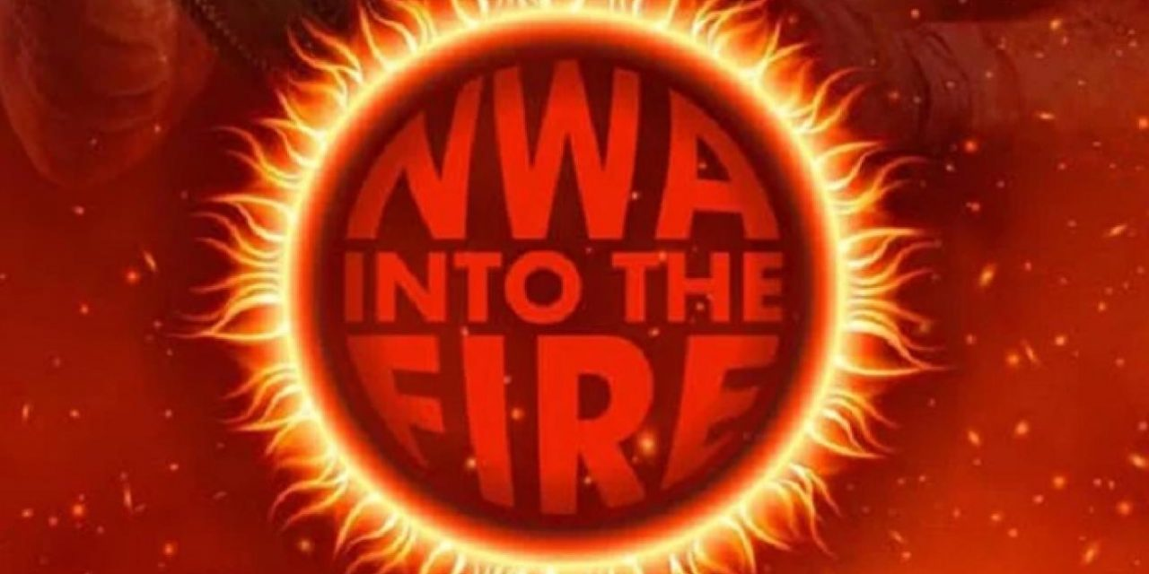 NWA Into the Fire (December 14) Preview & Predictions