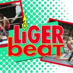 Liger Beat: A Celebration of Jushin Thunder Liger's Career (1987)