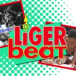 Liger Beat: A Celebration of Jushin Thunder Liger's Career (1997)