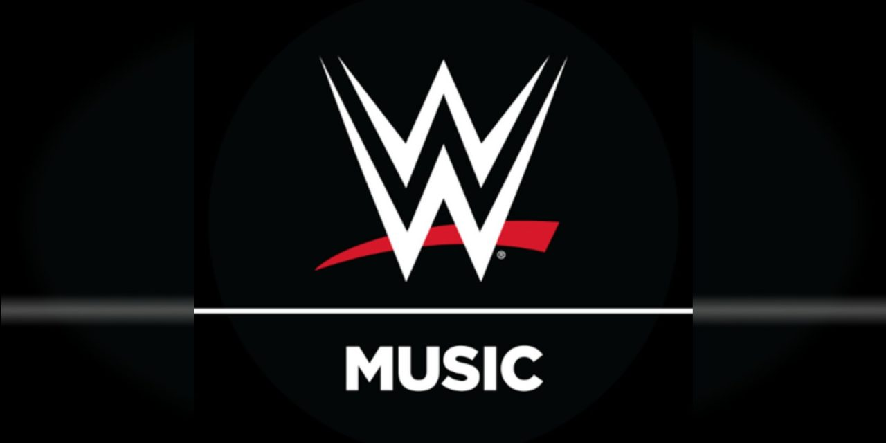 The Downfall of WWE Music in 2019