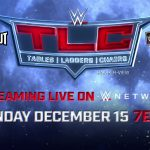 WWE TLC: Tables, Ladders & Chairs 2019 (December 15) Preview & Predictions
