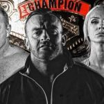 NWA Hard Times (January 24) Preview & Predictions