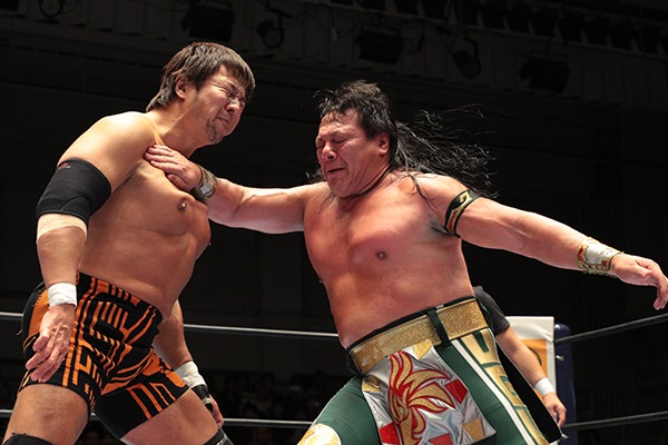 Image result for fantastica mania ultimo guerrero kojima
