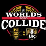 WWE Worlds Collide 2020 Preview and Predictions
