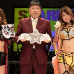 Stardom 9th Anniversary (January 19) Results & Review