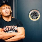 Destinies: The Differences of Love for 90s Puroresu & The Modern Day Tetsuya Naito Fan