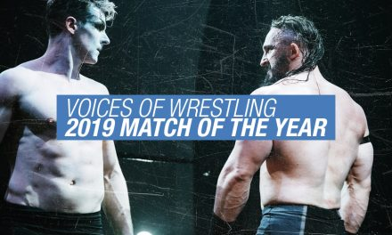 VOW 2019 Match of the Year (75-51)