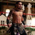 El Hijo del Vikingo and Making Impactful Moves