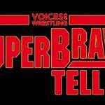 SuperBrawl Tell All: SuperBrawl V (Hogan vs. Vader)