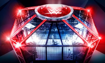 WWE Elimination Chamber 2020 (March 8) Preview & Predictions