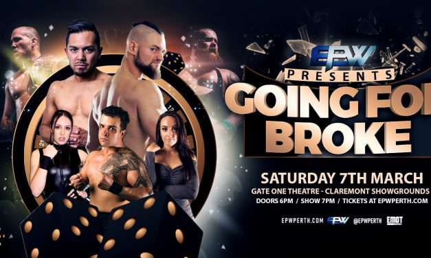 EPW Going for Broke (March 7) Results & Review