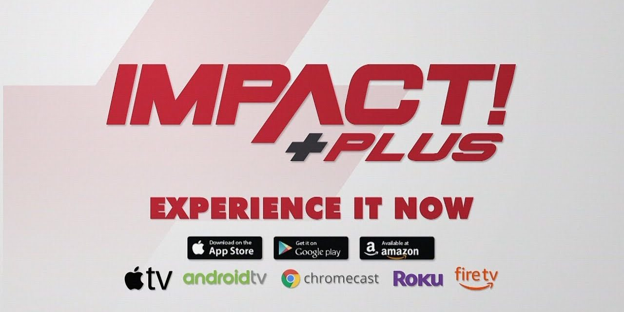 Making the Most of Impact Plus
