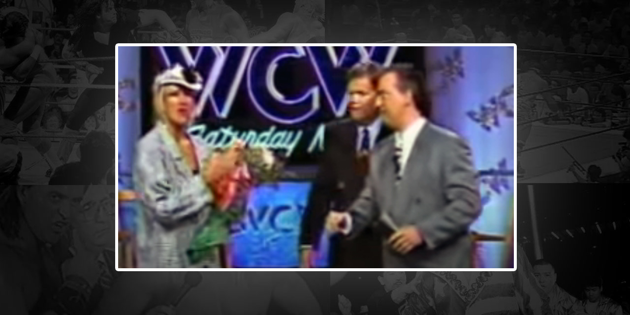 That Was The Year That Was: 1992 (Part 32)