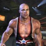 Revisiting the TNA iMPACT! Videogame During the Lockdown