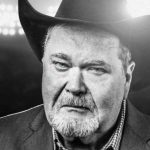VOW Book Review: Jim Ross – Under the Black Hat