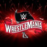 Instant Reaction LIVE: WrestleMania 36 Night 1