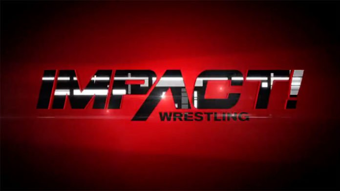 (Impact) Wrestling Must Be Better in Light of #SpeakingOut