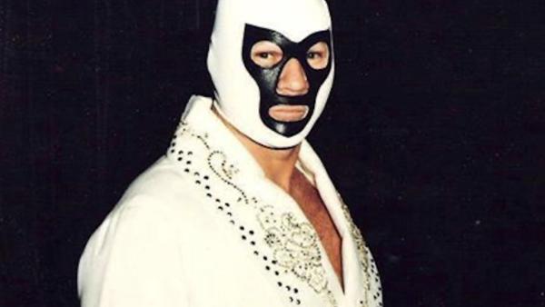The Master vs. The Student: Mr. Wrestling II & Magnum TA