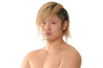 Tetsuya Izuchi