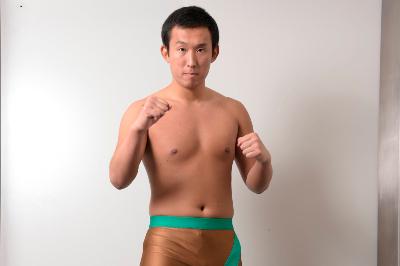 Hideki Okatani